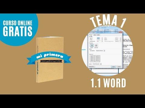 imprimir-libro-en-word-|-tema-1.1-|-mi-primera-encuadernación