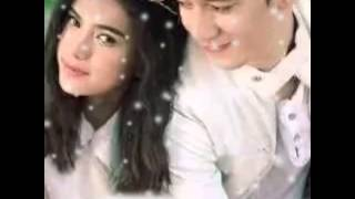 Video CINTA SURGA ( Billy davidson & Audi Marissa ) download MP3, 3GP, MP4, WEBM, AVI, FLV September 2017