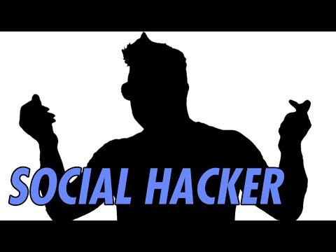 o-que-É-social-hacker?