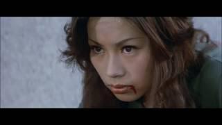 Классика японского эксплотейшн 70-х. Режиссёр - Норифуми Судзуки. В...