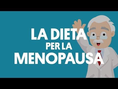 la-dieta-per-la-menopausa
