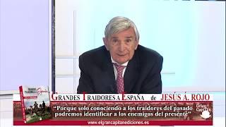 Centeno a Casado:Pedazo de miserable como permites que Garrido restrinja la libertad de las VTC