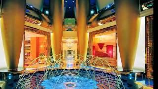 Burj Al Arab Tour (Lama Tours) - Lamadubai.com