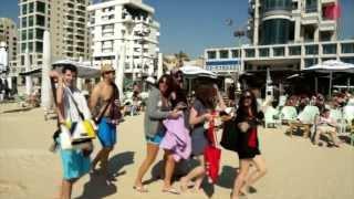 Экскурсии в Израиле с EasyIsrael(, 2013-08-24T21:33:08.000Z)