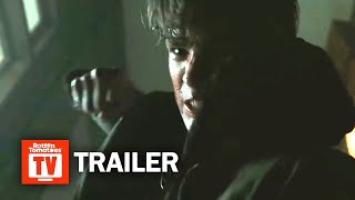 Titans Season 1 Finale Trailer | Rotten Tomatoes TV