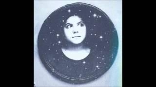 Ahmet kaya - Hep Sonradan ( Piano Cover )