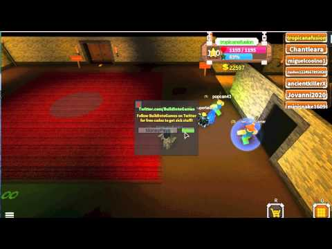 Roblox Guest Quest Codes Microstaff It Thepixinfo