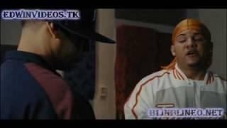 Somos De Calle (Talento De Barrio Version) [ BLINBLINEO.NET / EDWINVIDEOS.TK ]