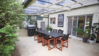 south perth townhouse for sale 82 forrest street south perth