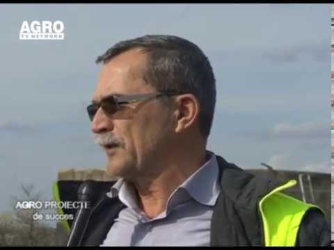 REPORTAJ VIDEO - Ferma De Somni Africani