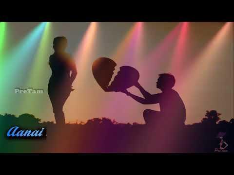 Jumbalaka Jumbalaka Whatsapp Status Song ||En Swasa Kaatre Movie || AR Rahman