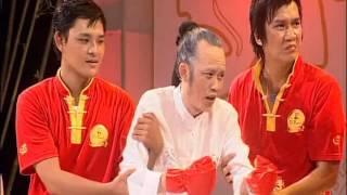 [Zomua24h.vn] Thiện ác vô song - Hoài Linh [ Upload by Musica ]