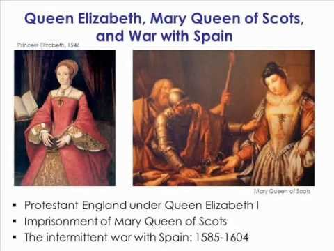 henry viii protestant reformation His son henry viii took power aged only 18, and england was a prosperous and   and about buying pardons protestant catholic pope latin reformation.