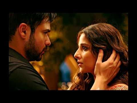 Hamari Adhuri Kahani Title Song - Sub Español - Arijit Singh
