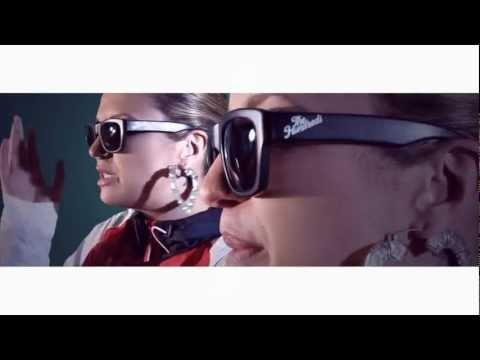 Sky'high - Don Dada [official video]