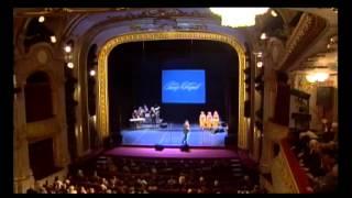 Бисер Киров - Юбилеен Концерт 17.12.2012