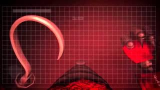 simulador de nightmare foxy