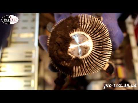 Перегревается процессор компьютера, чистка процессора компьютера в Макеевке,Донецке,Харцызске