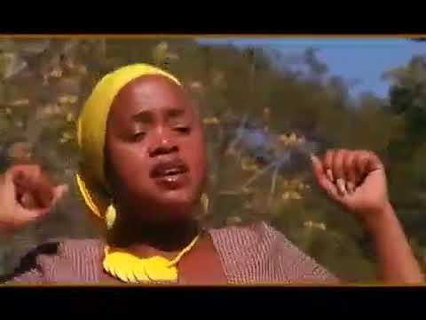 Winnie Mashaba   Keya le tshaba
