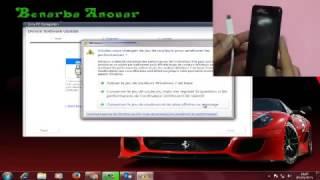 Hard Reset SONY XPERIA E1 & E1 DUAL (D2004  D2005  D2104  D2105  D2114) with Software Sony Companion