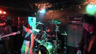 Corrupted live [complete gig]