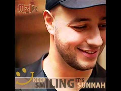 Maher Zain Eid Mubarak