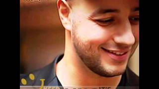 Video maher zain eid mubarak download MP3, 3GP, MP4, WEBM, AVI, FLV Desember 2017