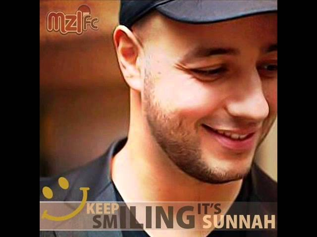 Maher Zain Eid Mubarak Youtube