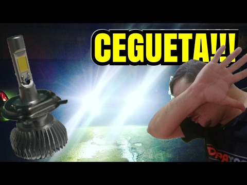 ⚡NOVAS SUPER LED⚡🛠JOGO MONSTRO NO VOLANTE DOCHEVETTÃO🛠
