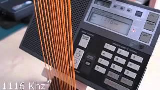 http://radioparadijs.nl/
