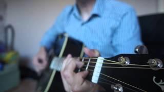 SAH4R SHOW - Песня задрота CS