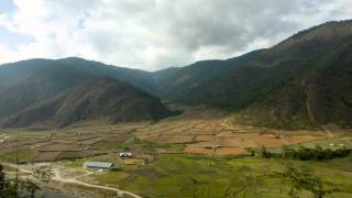 Road Less Traveled: Arunachal Pradesh India
