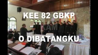 Video KEE 82 | KAM O DIBATANGKU | LAGU ROHANI KARO GBKP | #51 download MP3, 3GP, MP4, WEBM, AVI, FLV September 2018