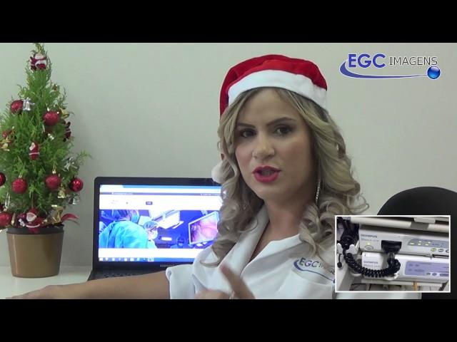 EGC Imagens