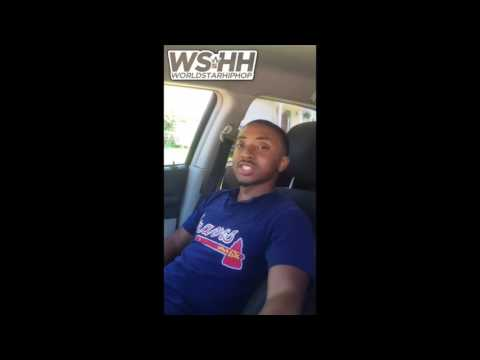 Dope Freestyle About Police Brutality
