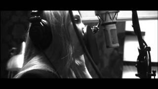 Смотреть клип Ruurd Woltring Feat. Epica - Forevermore