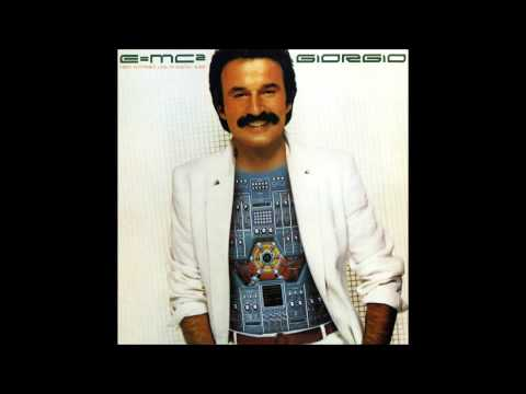 Giorgio Moroder - I Wanna Rock You [Remastered] (HD)