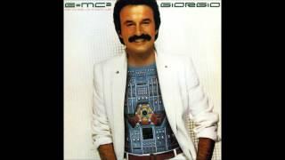 Giorgio Moroder - I Wanna Rock You [Remastered] (HD)
