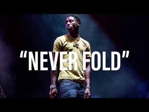 "[FREE] Lil Baby x Lil Durk Type Beat 2019 ""Never Fold"" | @illWillBeatz"