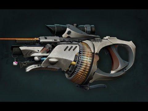 Боевая сталь: ТОП-10 лучших танков планеты - Мужской