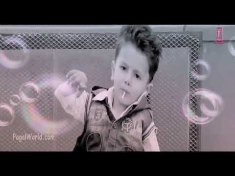 Laal Dupatta kurta chikan best song