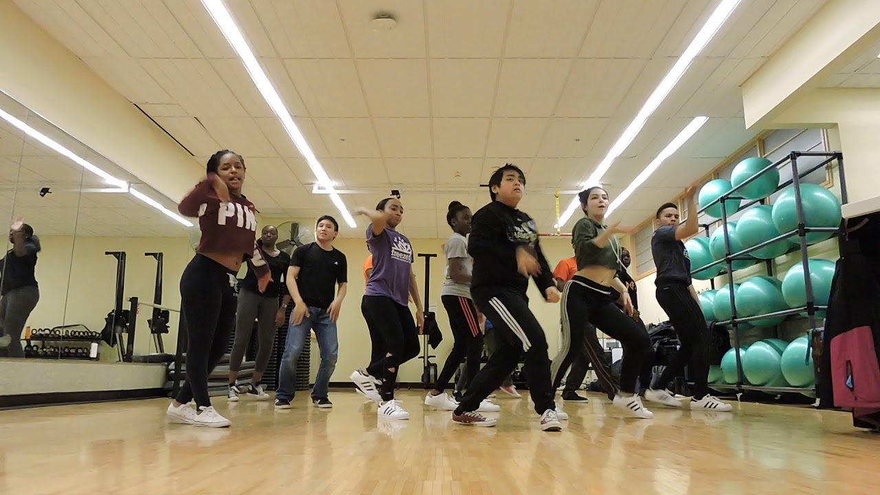 rit velocity: spring '18 auditions - youtube
