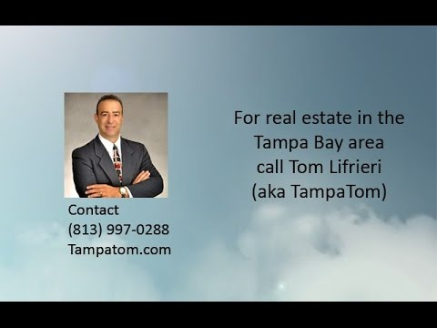 new-homes-for-sale-tampa-bay-golf-&-country-club