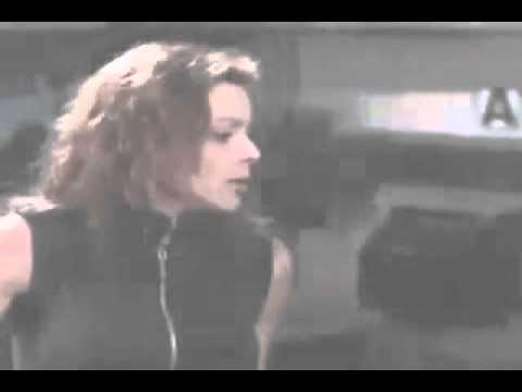 Fatal Conflict (2000) - ukázka