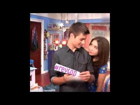 Rowan y peyton youtube