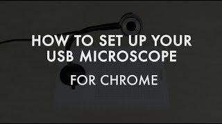 How to Use Plugable's USB Digi…