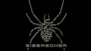 Eisbrecher - This is Deutsch (SITD Remix)