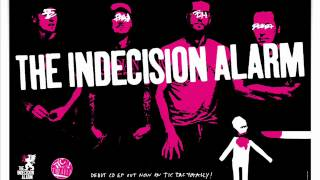 Watch Indecision Alarm Violence Coercion Surveillance video