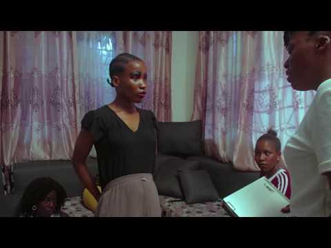 LAPTOP (EBITOKE & KID  RASTA COMEDIES) thumbnail