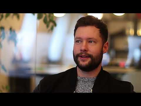 Calum Scott - 'Stop Myself (Only Human)' Track By Track